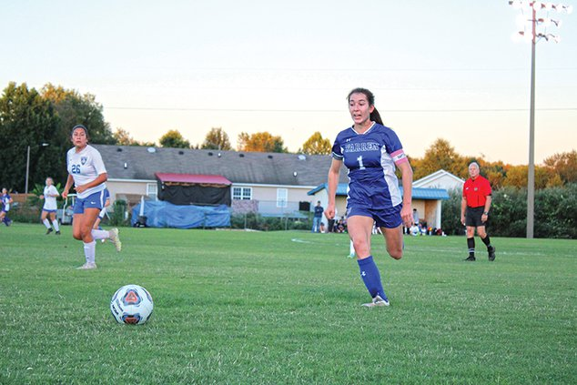 WCHS Soccer Game 2.jpg