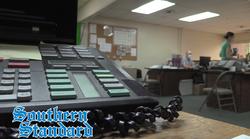 Newsroom 9-30