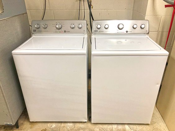 FB - Washing Machines.jpg