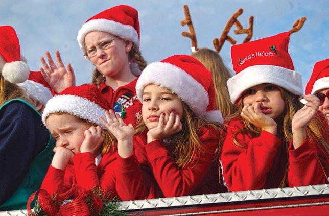Christmas parade 27.jpg