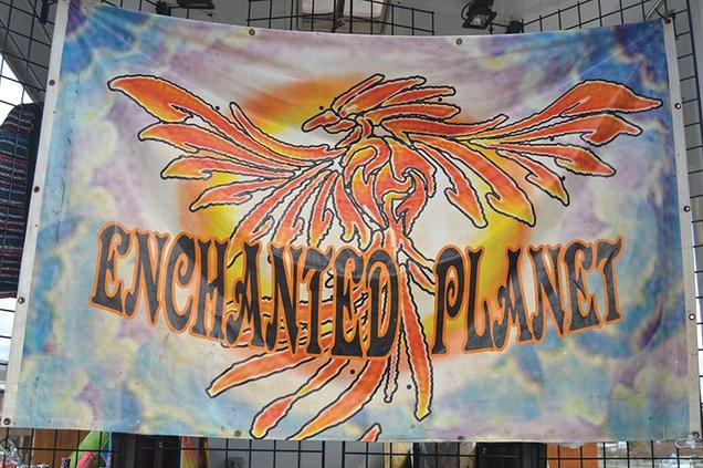 Enchanted Planet 2.jpg