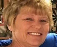 Mary Atnip Roller