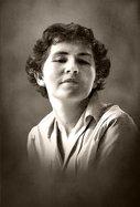 Edith Snow