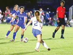 Soccer Katie Toney 10-12.jpg