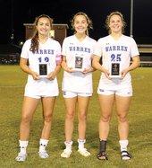 Soccer First Team All District Shelby - Natalie - Savannah.jpg