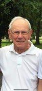 Bill Easterly