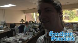 Newsroom 10-19
