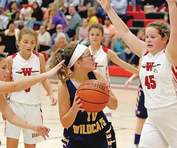 Dibrell at Centertown Girls 10-19.jpg