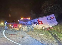Sparta Highway wreck.jpg