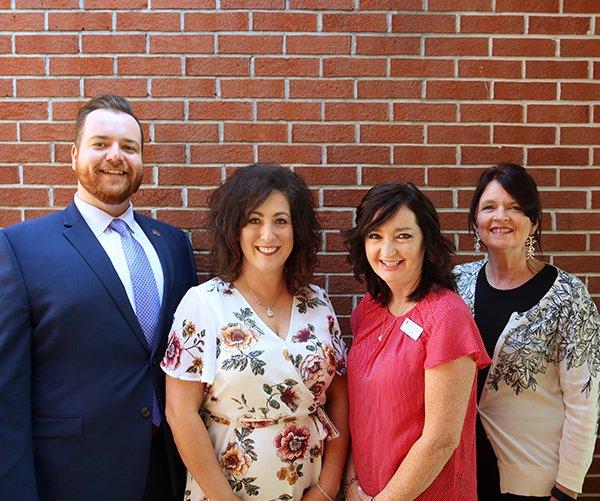 TCAT staff members.jpg
