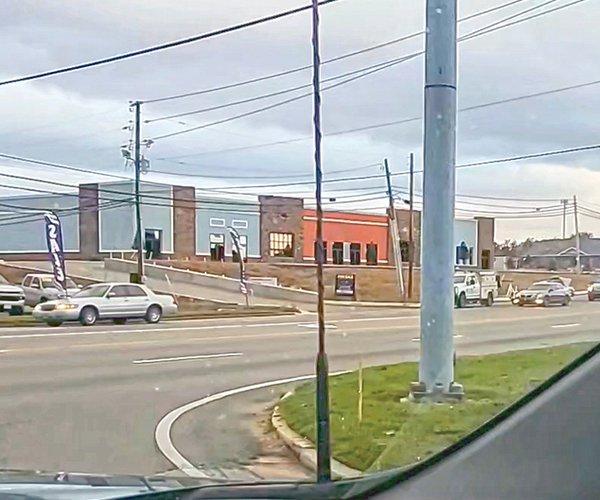 Car Chase Video by Steven Walker.jpg
