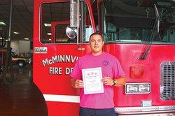Fireman of the Year Evening Exchange.jpg
